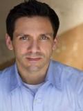 Michael Berresse profil resmi