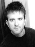 Michael Gilden profil resmi