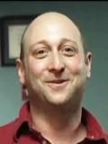 Michael Green profil resmi