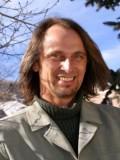 Michael Harris profil resmi