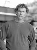 Michael Laurin