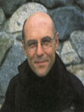 Michael Puttonen profil resmi