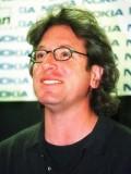 Michael Rymer profil resmi