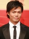 Michael Tse profil resmi