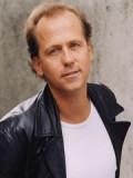 Michael Walde-Berger profil resmi