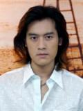 Michael Zhang profil resmi