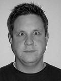 Michal Novotný profil resmi