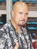 Michel Qissi
