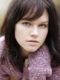 Michele Boyd profil resmi