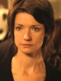 Micheline Goethals profil resmi