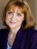 Michelle Benes profil resmi