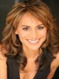 Michelle Bonilla profil resmi