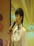 Michelle Ye profil resmi