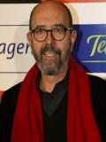 Miguel Rellàn profil resmi