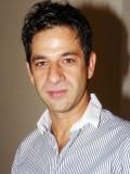 Miguel Rodarte profil resmi