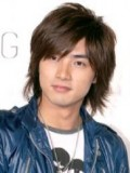 Mike He