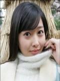Min Ji Hye profil resmi