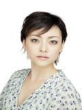 Minami profil resmi
