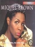 Miquel Brown