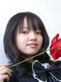 Miyu Yagyu profil resmi