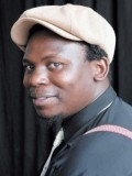 Mncedisi Shabangu profil resmi