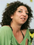 Mónica Cervera profil resmi