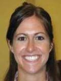 Molly Weiner profil resmi