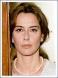 Monica Guerritore profil resmi