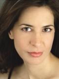 Monika Gonzalez