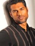 Moose Ali Khan profil resmi