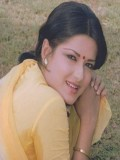 Moushumi Chatterjee profil resmi