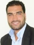 Muhammet Ali Tuncer