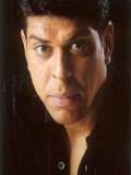 Murali Sharma profil resmi
