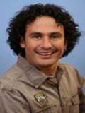 Murat Ergür profil resmi
