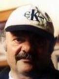 Mustafa Suphi Baltacı