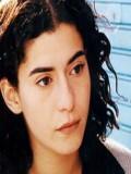 Nabila Baraka profil resmi