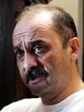 Naeim Ghalili