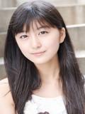Nako Mizusawa profil resmi