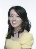 Nana Masuda