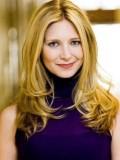 Natalie Howe profil resmi