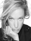 Natalie Press profil resmi