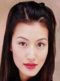 Natalie Wong profil resmi