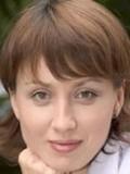 Natalya Shchukina