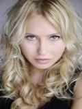 Natasha Diakova profil resmi