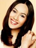 Natasha Hudson profil resmi