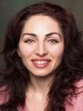 Nazmiye Oral profil resmi