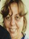Necef Uğurlu profil resmi