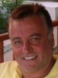 Necmi Öney profil resmi