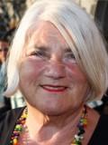 Nelly Frijda