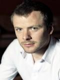 Nicholas Reinke